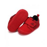 江博士Dr.Kong男女童婴幼儿步前鞋8-15个月