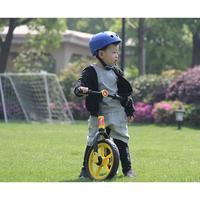 荟智 whiz bebe HP1201 儿童平衡车 12寸