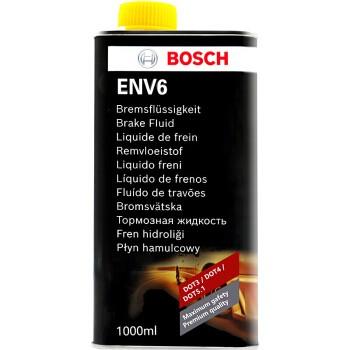 途虎养车 原装进口高性能刹车油保养套餐 含工时 博世ENV6 德国进口