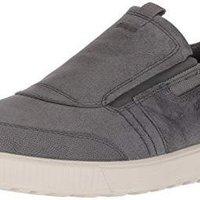 ECCO Ennio 男式运动鞋