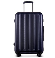 Echolac 限量款 PC008 AMOS系列拉杆箱20寸行李箱登机箱