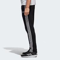 adidas 阿迪达斯 ESS 3S BP8747 男子训练裤