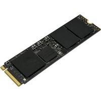 PLEXTOR 浦科特 M9P Plus M.2 固态硬盘 256GB