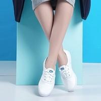 12日0点、双12预告 : Keds WF57074 女士休闲鞋