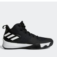 adidas 阿迪达斯 EXPLOSIVE FLASH 男子篮球鞋