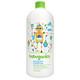 BabyGanics 甘尼克宝贝 宝宝奶瓶清洁剂 946ml 50元包邮(需用券)