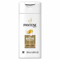 白菜价!Pantene Pro-V 日常保湿护发素,3.38 液盎司