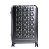 Samsonite 新秀丽 Gravtec PC硬箱旅行箱 27寸
