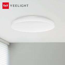 Yeelight YLXD58YL 卧室LED吸顶灯 24W(非智能款)