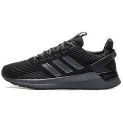 adidas 阿迪达斯 QUESTAR RIDE EE8374 男款跑步鞋