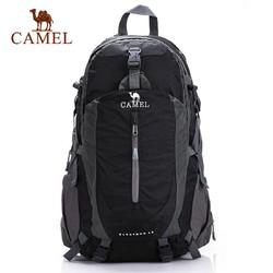 CAMEL 骆驼 户外登山包
