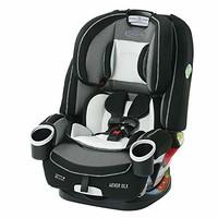Graco 4Ever 4合1 安全座椅