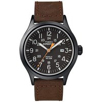 TIMEX 男式 expedition scout 40手表