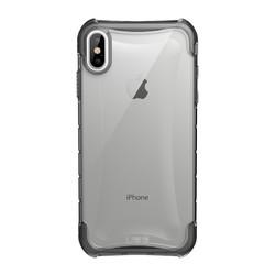uag iphone xs max手机壳苹果xsmax保护套6.5寸防摔透明全包硬壳