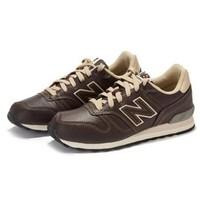 new balance 368系列 M368LNV 中性休闲运动鞋