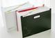 KOKUYO 国誉 WSG-DFUS130 文件收纳袋 A4 12.6元