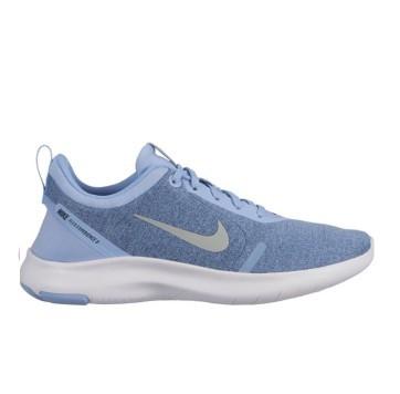 NIKE 耐克 FLEX EXPERIENCE RN 8 女子跑步鞋