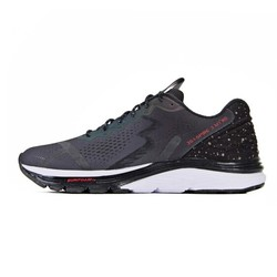 361° X staple design联名 Spire 3 男款顶级缓震跑鞋