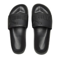 12日0点 : PUMA 彪马 360263 男女同款拖鞋
