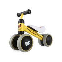 B.Duck 小黄鸭 儿童平衡车 10-24个月
