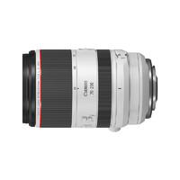 Canon 佳能 RF系列 RF70-200 F2.8 L IS USM 远摄变焦镜头