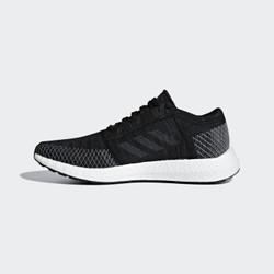 【省116.67元】adidas 阿迪达斯 PureBOOST GO B75665 女款跑鞋 -优惠购