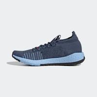 adidas 阿迪达斯 PulseBOOST HD LTD m男跑步鞋 EH2880 42.5
