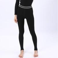 PARATEX 女士加绒瑜伽裤