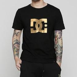 DCSHOECOUSA GDYZT03204-XKKY 男款运动T恤