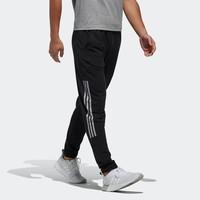 adidas 阿迪达斯   DZ5608 男士运动长裤