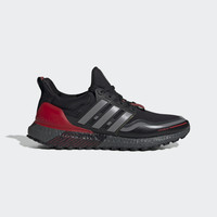adidas 阿迪达斯 ULTRABOOST GUARD  男女款跑步鞋