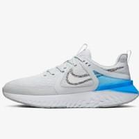 Nike Legend React 2 男子跑步鞋