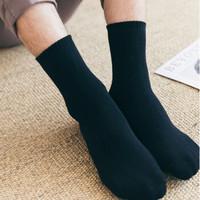 Nan Ji ren 南极人冬季加厚男士保暖毛圈袜