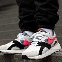 Nike Pantheos 男子运动鞋