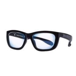 SHADEZ 视得姿 儿童防蓝光眼镜 3-7岁