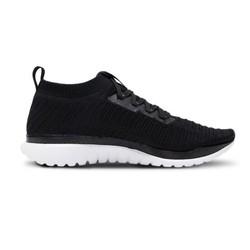 bmai 必迈 Pace3.0 2021新款运动鞋男轻便透气休闲鞋女情侣学生鞋跑步鞋