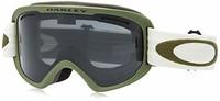Oakley 欧克利 雪地护目镜 0OO7113A O Frame 2.0 PRO XM