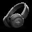 邮税补贴:JBL T450BT 头戴式 蓝牙耳机 $24.95含邮(约176元)