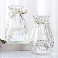 简约玻璃花瓶、华为系列钢化膜、儿童卡通印章等