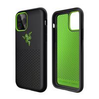 RAZER 雷蛇 冰铠 苹果iPhone 11 Pro Max 手机保护壳