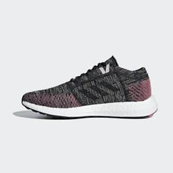 adidas 阿迪达斯 PureBOOST GO W女鞋跑步运动鞋 B75667