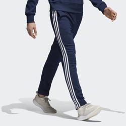 adidas 阿迪达斯  CW3883 男装训练运动长裤
