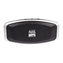 Altec Lansing IMW279-BLK Porta True 无线蓝牙音箱