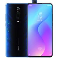 Redmi 红米 K20 手机 冰川蓝 8G+256G