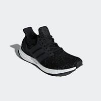 adidas/阿迪达斯  UltraBOOST 男女款跑步运动鞋