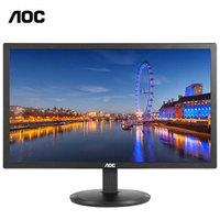 AOC 冠捷 E2280SWN 21.5英寸显示器