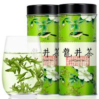 春安 浓香型龙井茶 50g