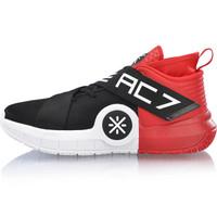 LI-NING 李宁 韦德 ALLCITY 7 男子篮球鞋