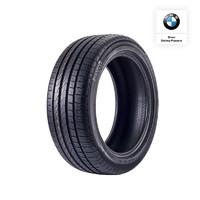 宝马/BMW星标认证轮胎225/50R17 94W BMW 3系/X1(E84) 4S到店保养