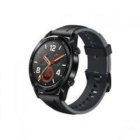 HUAWEI Watch GT智能运动手表时尚定位防水nfc